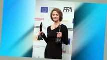 Charlotte Rampling Says Oscars Diversity Controversy Is Racist to Whites
