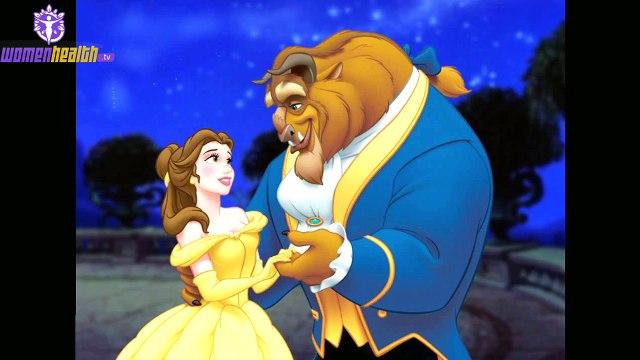 조수미(Sumi, JO) - Beauty and the Beast (Beauty and the Beast Cover) with Robert Fardell