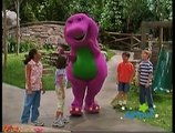 Barney & Friends: Home, Safe Home (Season 9, Episode 18)