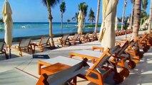 Mexico Vacations - Grand Velas All Suites & Spa Riviera Maya
