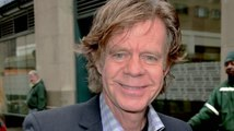 'Room' Star William H. Macy Supports Actors Boycotting Oscars