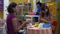 Amor de Madre Jueves 01-10-2015 - 3/3 - Capítulo 39 - Primera Temporada