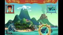 джейк и пираты пираты охотятся на джека игра для детей # 2