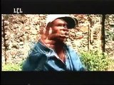 Admiral T (Karukera Sound System) - Rapide [Playground Riddim](1998)(MPG) (Official Video)
