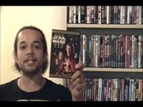 THE MOVIE ADDICT REVIEWS Star Wars Episode İ - Revenge Of The Sith (2005)
