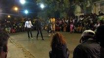 Popular Sabar & Dakar videos