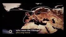 Secrets of the Viking Sword || Best Documentary Films || History Channel Documentaries