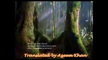 Kabhi aye Haqiqat e Muntazar Hindi English Subtitles Full Poet