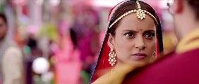 Ove Janiya - Katti Batti - Full Video | Mohan Kannan | Imran Khan & Kangana Ranaut