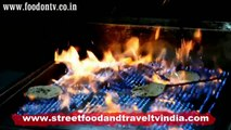 Amazing Restaurant Cooking Skills By Street Food & Travel TV India
