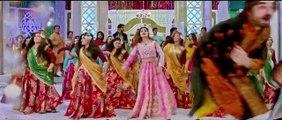 Jalwa Official Video Song--Movie :: Jawani Phir Nahi Ani