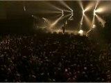 """concert  psy 4 de la rime (""""au taquet"""")"""
