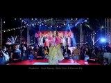 Selfyaan Re Selfyaan VIDEO Song (Wrong Number) Pakistani Movie - Sohai Ali Abro, Danish Ta