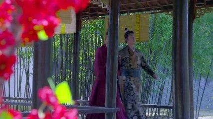 蘇染染追夫記 第7集 Su Ran Ran Zhui Fu Ji Ep7