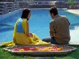 Medley - Jab Tumko Humse Pyar Nahin - Jisko Hamne Apna Samjha - Hum Bewafa Hargiz Na The .....