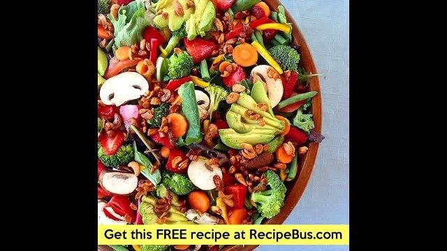 easy vegan dinner recipes vegan courgette cake go vegan vegan polenta recipe vegan blogs