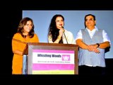 Celebrating Cinema at Whistling Woods With Many B Town Celebs