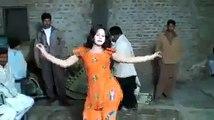 Punjabi bhangra wedding dance mehndi dance punjabi mujra punjab dance home girls dance local girls dance desi girls dance belly dance amazing dance punjabi stage dance Pakistani desi girl dance Private mujra party dance- Video Dailymotion