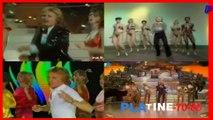 1977-Claude François - Je vais à Rio (maxi)