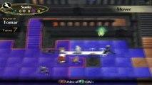[Wii] Walkthrough - Fire Emblem Radiant Dawn - Parte I - Capítulo Final - Part 2