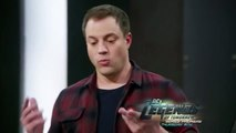 WONDER WOMAN Featurette - First Footage (2017) Gal Gadot DC Comics Superhero Movie HD