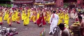 Aaj Unse Kehna Hai FULL VIDEO Song  Prem Ratan Dhan Payo Songs  Female Version  T-Series [Full HD]