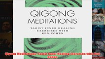 Taoist Qigong Opening Exercises - video dailymotion