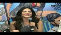 Will Sunny Leone Go Topless For 'Ragini MMS 3' Find Out... | Latest Bollywood Gossips