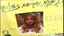 Se cumplen siete años de la desaparición de Marta del Castillo