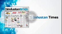 Hindustan Times Online Newspaper Advertisement Rates 2016 - 2017 | Book Classifieds, Display Ad in Hindustan Times