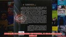 Download PDF  ANATOMÍA DE LAS LESIONES DEPORTIVAS LA Color Spanish Edition FULL FREE