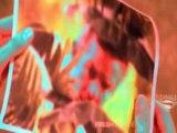Amv recap smallville saison 5 (Earshot - Wait)
