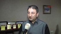 Antalya Doktor Adaylarına İthal Kadavra