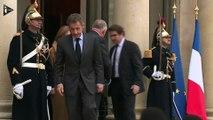 Les militants républicains mitigés sur les propositions de N. Sarkozy