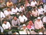"""Dr. Zakir Naik answers """"Why Quran says to cut down Christians and Jews""""???? A Must listen"""