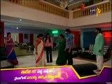 Swathi Chinukulu 23-01-2016 | E tv Swathi Chinukulu 23-01-2016 | Etv Telugu Episode Swathi Chinukulu 23-January-2016 Serial