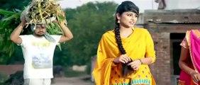 Chaar Churiyan (Full Song)  Inder Nagra Feat. Badshah  Latest Punjabi Songs