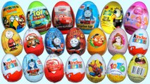 Disney Frozen Kinder Surprise Egg in a Candy Ocean and Learn Colors! Barbie Cars Tom and Jerry Stickers Stamp Candy Yoyo Barbie doll Ice Cream Cart Toys Disney Frozen Elsa & Anna Valentine Mailbox Toy Surprises and NEW Barbie Mermaid doll eppa Pig Disney