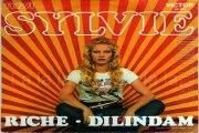 Sylvie Vartan_Dilindam (1972) karaoke