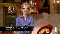 Meet The Royals | Gemma | The Royals | E!