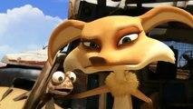 Oscar's Oasis Cartoons Full Episodes_ Oscar s Oasis New Season Ep 76
