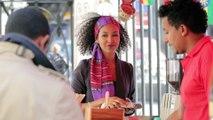 Oromo Music 2014