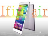 FNF Ifive Air 9.7Inch Tablet PC RK3288 Android4.4 Quad Core 1.8GHz 2GB RAM 16/32GB ROM 2048x1536 IPS 2.0MP+8.0MP Bluetooth WIFI-in Tablet PCs from Computer