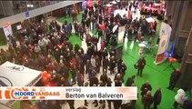 Groningen beleeft de Open Dag van RTV Noord - RTV Noord