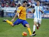 "Sergio Busquets: ""La Liga se gagne sur ce type de victoires"""