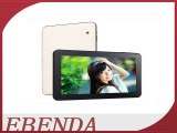 2014 New Hot Sale Cheap 10 inch Tablet PC Allwinner A33 Quad Core Android 4.4 Dual Camera 1GB/8GB 16GB WiFi-in Tablet PCs from Computer