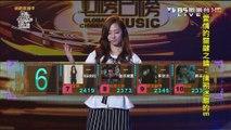20160123 TVBS全球中文音樂榜上榜 最終報榜[HD]
