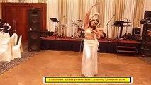 PAkistani Girls Dance On Tere Oor Tere Oor Song - HD