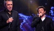 Patrick Bruel & Julien Clerc - Quand j'étais chanteur - Le Grand Show Hommage à Michel Delpech