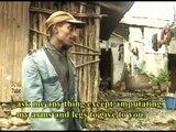 Ye Addis Ababa Gudoch (  ) Ethiopian Movie from DireTube Cinema , Ethiopian Full Movies 2016
